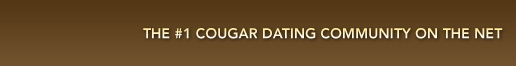 dateacougar.co.za